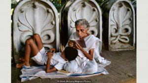 Шри Ланка, 1995 г.