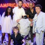 """Защо сериалът по """"Американски богове"""" изправи някои фенове на нокти?"""