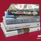 Хелън Дънмор спечели посмъртно награда Costa за поезия