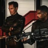 """HBO пусна официален тийзър на """"451 градуса по Фаренхайт"""""""