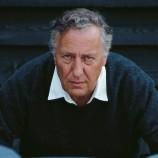 Фредерик Форсайт се завръща с нов роман тази есен