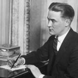 7 изгубени и преоткрити литературни творби на известни автори