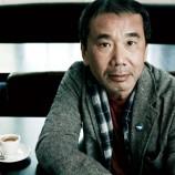 Пет книжни препоръки от Харуки Мураками