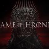 """Пътеводител в света на """"Игра на тронове"""" излиза през есента"""