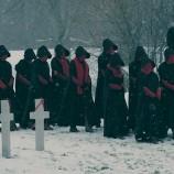 """Втори сезон на """"Разказът на прислужницата"""" идва през април и ще изненада феновете на книгата [трейлър]"""