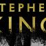 Стивън Кинг разкри корицата на предстоящата си книга