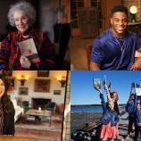 """Маргарет Атууд, Джорж Р. Р. Мартин и Джуно Диас ще участват в """"Голямото американско четене"""""""