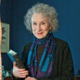 Постапокалиптична трилогия на Маргарет Атууд ще бъде адаптирана в сериал