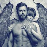 """""""Останалите"""" – телевизионно съвършенство от HBO"""