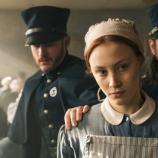 Топ 5 на най-добрите сериали по книги, които Netflix излъчи през 2017 г.