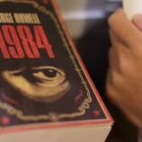 """30 цитата от """"1984"""", които звучат твърде актуално и днес"""