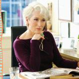 10 любими роли на Мерил Стрийп във филми по книги