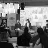 """#АзЧетаНаЖиво: Дискусия """"Съвременната българска литература в контекста на европейската модерност"""" (видео)"""