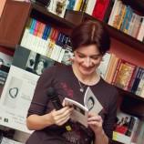 Как четеш: Мария Донева