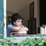 """""""Призови ме с твоето име"""" – ако филмът е хубав като Бергамо, то книгата е велика като Рим"""