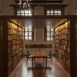 30 български писатели с отворено писмо за отчисленията от заеманите от библиотеката книги