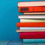16 нови български книги, които харесахме