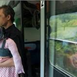 """Кратките разкази на Георги Господинов оживяват във филма """"8 минути и 19 секунди"""""""