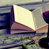 10 опияняващи цитата за виното