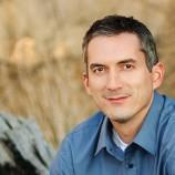 Penguin Random House прекъсват отношенията си с Джеймс Дашнър след обвинения в сексуален тормоз