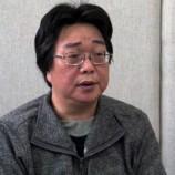 """Изчезналият хонконгски книгоиздател Гуе Минхай спечели награда """"Волтер"""" за свобода на словото"""