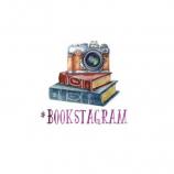 #Bookstagram 2: Любими снимки на книги в Instagram от последните дни – 11 февруари 2018