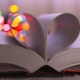 14 книги, с които да подарите любов на Свети Валентин