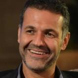 Новият роман на Халед Хосейни е посветен на бежанската криза