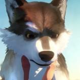 """Netflix придобива правата за излъчването на анимацията """"Белия зъб"""" по Джек Лондон"""