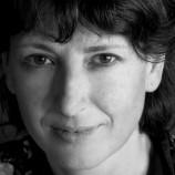 """Капка Касабова спечели британската литературна награда Edward Stanford с """"Граница"""""""