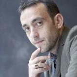 """Носителят на """"Гонкур"""" Жером Ферари и математикът Седрик Вилани гостуват в България"""