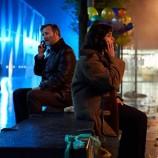 """Гледайте първия сюреалистичен трейлър на """"Градът и градът"""" по Чайна Миевил [видео]"""