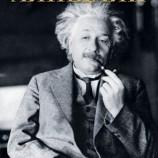 """В """"Айнщайн"""" Уолтър Айзъксън разкрива гения на едно безгранично въображение"""