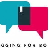 Penguin Random House закриват платформата Blogging for Books