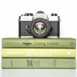 #Bookstagram 3: Любими снимки на книги в Instagram от последните дни – 18 март