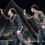 14 любими театрални постановки по български творби
