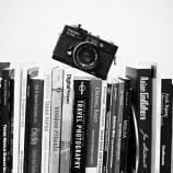 Bookstagram 4: Любимите снимки на седмицата – 25 март