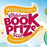 The Hate U Give от Анджи Томас спечели наградата на Waterstones за детска книга
