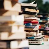 """""""Авторите и срещата им с публиката – в България и Европа"""" е темата на новата дискусия на НЦК"""