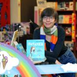 5 съвременни български детски писателки, които да не пропускате