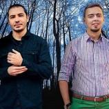 Александър Ненов и Благой Иванов разказват за съвместния си книжен проект и борбата с жанровите предразсъдъци