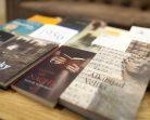 """Издатели ще обсъждат """"малките"""" европейски литератури на българския пазар в нова дискусия на НЦК"""