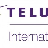 TELUS International Europe организира конкурс за есе на чужд език