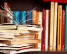 """Рекорден брой нови книги и читатели в Регионална библиотека """"Христо Ботев"""" – Враца през 2019 година"""
