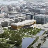 Библиотеките във Финландия – ключът към развитието на най-грамотната нация
