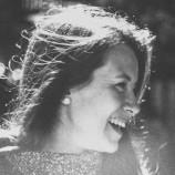 """Илюстраторката на """"Трансформации"""" Кристина Стоянова: В изкуството няма нищо задължително"""