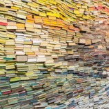 """""""Аз чета"""" препоръчва: Съвременна проза"""