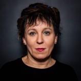 """Олга Токарчук е носителка на международния """"Ман Букър"""" за 2018 г."""