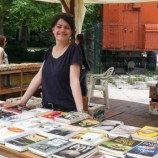 TimeHeroes набира доброволци за Пролетния базар на книгата 2018