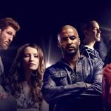 """""""Американски богове"""" се завръща с втори сезон през 2019 г."""